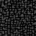 Bedrock - Peppercorn - 50087-37
