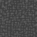 38 Bedrock Dark Grey