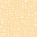 Bedrock - Wheat