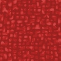 Bedrock 50087-5 True Red