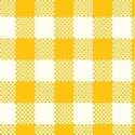 Windham Fabrics - Sugar Sack - 50432 3 - by Whistler Studios