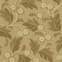 Windham Fabrics - Shiloh 50501-6