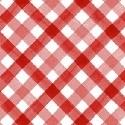 Windham Fabrics - Silo 50611-4