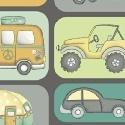 Road Trippin - Transport 50631-3 - 33