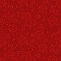 Red Color Wall 50653-1