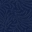 Scrolling Vine-Medium Blue 108-50664-8