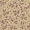 Windham Fabrics New 108 50665-10