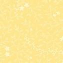 Honey Maple 50742-3