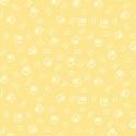 Honey Maple 50750-3
