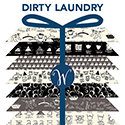 Dirty Laundry FQB (13 pcs)