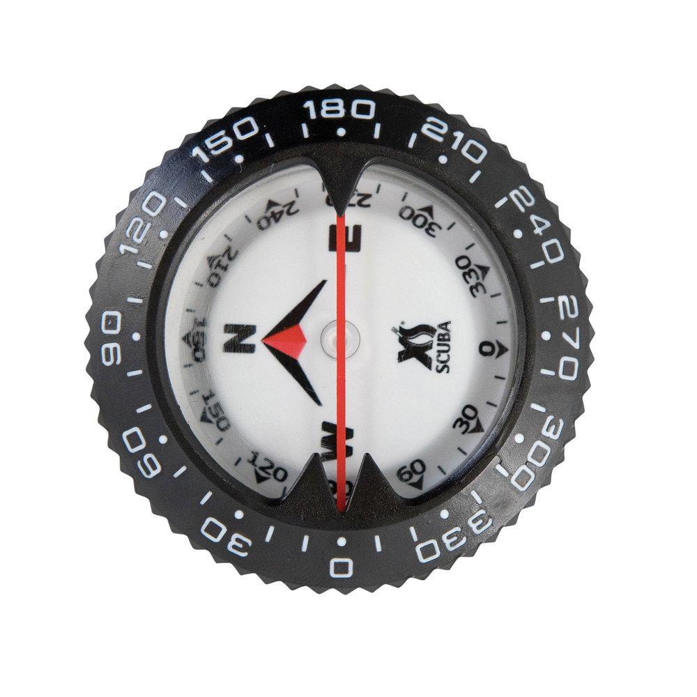 Compass Module - Standard