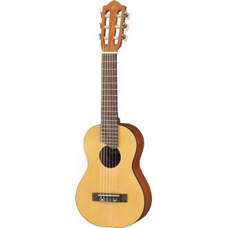 Yamaha GL1 6 String Guitar Ukulele