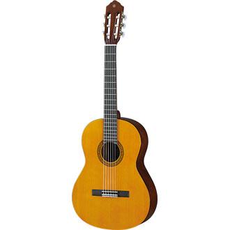 CGS103A/02 Yamaha guitar