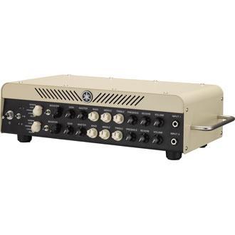 Yamaha THR100HD Guitar Head