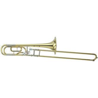 Yamaha Professional Trombone YSL-620