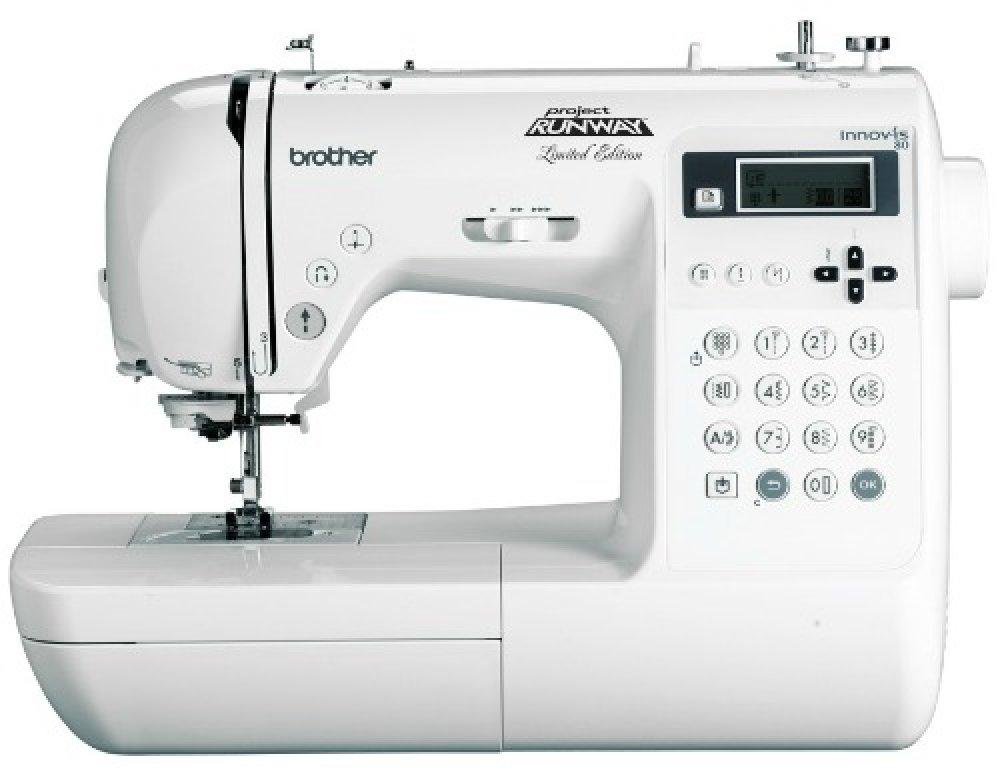 Brother Sewing Machines In Atlanta GA New Sewing Machines Atlanta