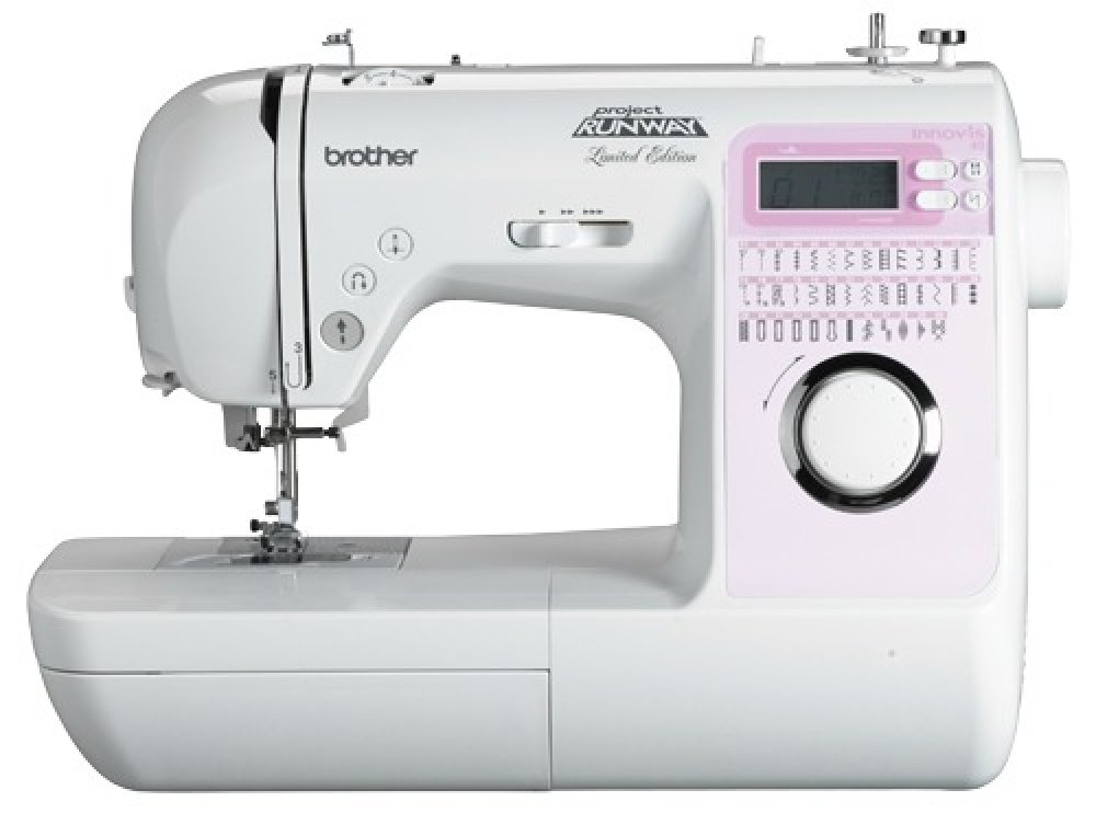 Brother Sewing Machines in Atlanta GA Adorable Sewing Machine Sales Atlanta Ga