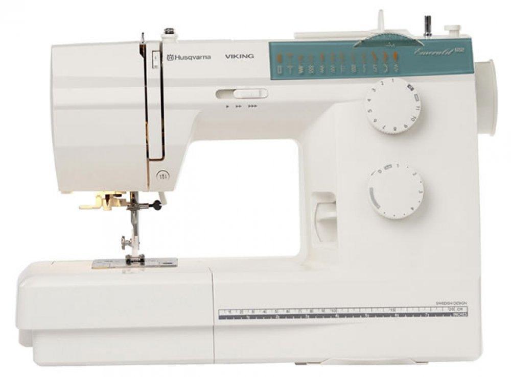 Discover Sewing Atlanta HUSQVARNA VIKING Amazing Viking Sewing Machine Service Centers